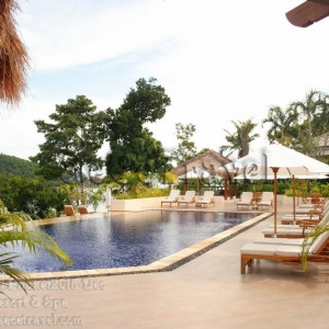 SeCeTravel-Phuket-Chandara-Pool-14