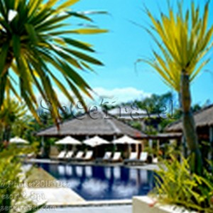 SeCeTravel-Phuket-Chandara-Pool-16