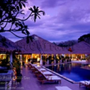 SeCeTravel-Phuket-Chandara-Pool-17