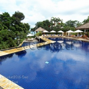 SeCeTravel-Phuket-Chandara-Pool-18