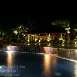 SeCeTravel-Phuket-Chandara-Pool-19