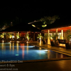 SeCeTravel-Phuket-Chandara-Pool-20