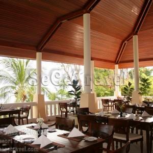 SeCeTravel-Phuket-Chandara-Restaurant-01