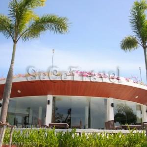 SeCeTravel-Phuket-Chandara-Restaurant-02