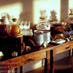 SeCeTravel-Phuket-Chandara-Restaurant-03