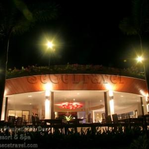 SeCeTravel-Phuket-Chandara-Restaurant-04
