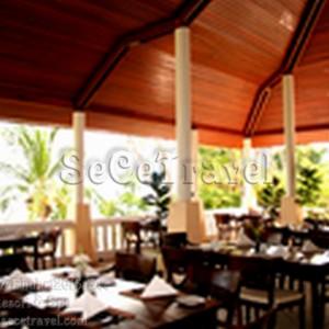 SeCeTravel-Phuket-Chandara-Restaurant-05