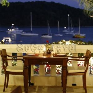 SeCeTravel-Phuket-Chandara-Restaurant-06