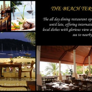 SeCeTravel-Phuket-Chandara-Restaurant-08