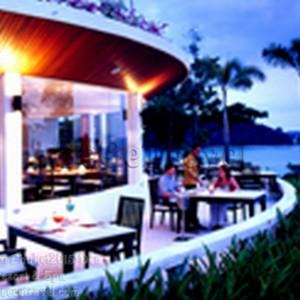 SeCeTravel-Phuket-Chandara-Restaurant-09