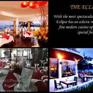 SeCeTravel-Phuket-Chandara-Restaurant-10