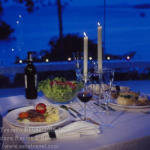 SeCeTravel-Phuket-Chandara-Restaurant-11