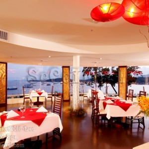 SeCeTravel-Phuket-Chandara-Restaurant-13