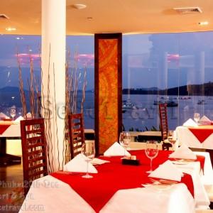 SeCeTravel-Phuket-Chandara-Restaurant-14