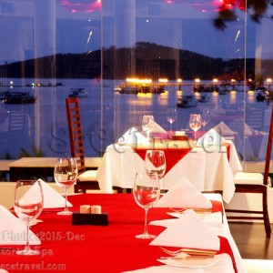 SeCeTravel-Phuket-Chandara-Restaurant-15