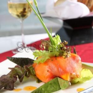 SeCeTravel-Phuket-Chandara-Restaurant-16