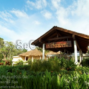 SeCeTravel-Phuket-Chandara-location-11