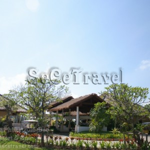 SeCeTravel-Phuket-Chandara-location-12