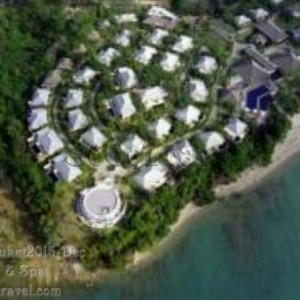 SeCeTravel-Phuket Hotel-Chandara-01-Master Plan (Copy)