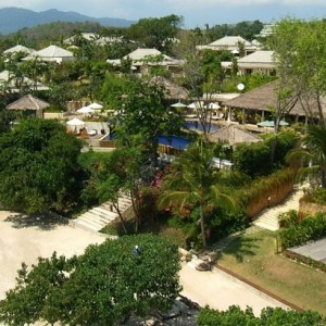 SeCeTravel-Phuket Hotel-Chandara-02-overview (Copy)