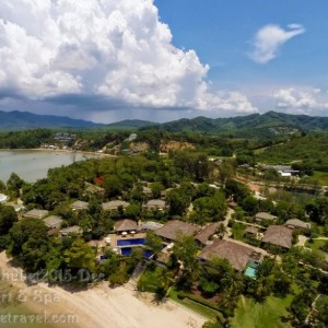 SeCeTravel-Phuket Hotel-Chandara-03-overview (Copy)