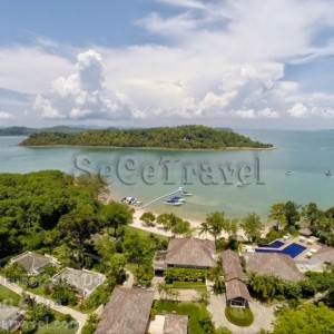 SeCeTravel-Phuket Hotel-Chandara-04-overview (Copy)