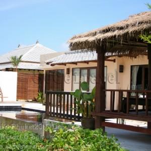 SeCeTravel-Phuket Hotel-Chandara-VILLA-01 (Copy)