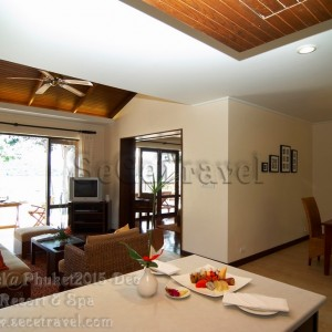 SeCeTravel-Phuket Hotel-Chandara-VILLA-LIVING-00 (Copy)