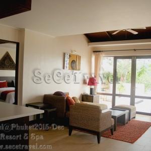 SeCeTravel-Phuket Hotel-Chandara-VILLA-LIVING-02 (Copy) (Copy)
