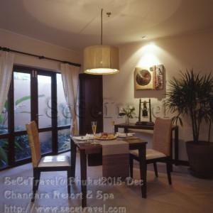 SeCeTravel-Phuket Hotel-Chandara-VILLA-LIVING-03 (Copy) (Copy)