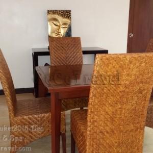 SeCeTravel-Phuket Hotel-Chandara-VILLA-LIVING-04 (Copy) (Copy)