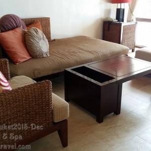 SeCeTravel-Phuket Hotel-Chandara-VILLA-LIVING-05 (Copy) (Copy)
