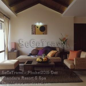 SeCeTravel-Phuket Hotel-Chandara-VILLA-LIVING-06 (Copy) (Copy)
