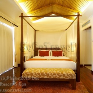 SeCeTravel-Phuket Hotel-Chandara-VILLA-ROOM-01 (Copy) (Copy)