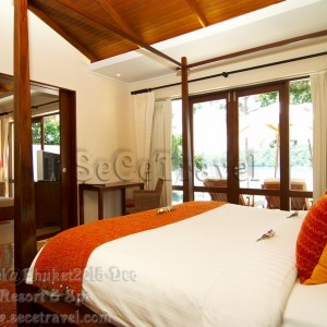 SeCeTravel-Phuket Hotel-Chandara-VILLA-ROOM-02 (Copy)