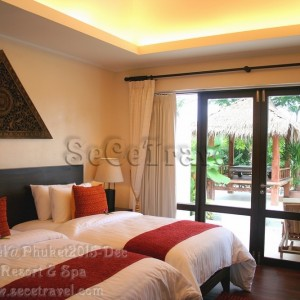 SeCeTravel-Phuket Hotel-Chandara-VILLA-ROOM-03 (Copy) (Copy)