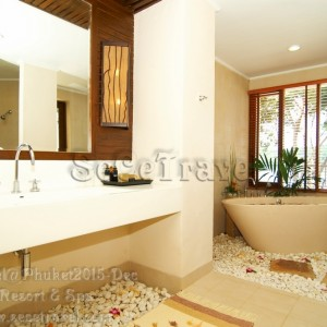 SeCeTravel-Phuket Hotel-Chandara-VILLA-W-BATHROOM-02 (Copy) (Copy)