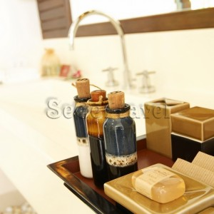 SeCeTravel-Phuket Hotel-Chandara-VILLA-W-BATHROOM-05 (Copy) (Copy)