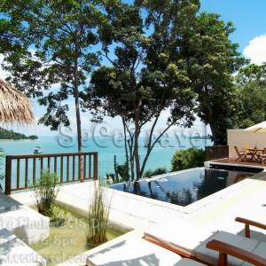SeCeTravel-Phuket Hotel-Chandara-VILLA333-03 (Copy) (Copy)