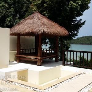 SeCeTravel-Phuket Hotel-Chandara-VILLA333-04  (Copy)
