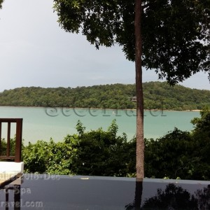 SeCeTravel-Phuket Hotel-Chandara-VILLA333-05 (Copy)