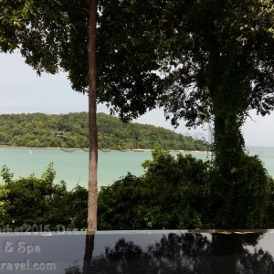 SeCeTravel-Phuket Hotel-Chandara-VILLA333-06 (Copy)