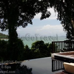 SeCeTravel-Phuket Hotel-Chandara-VILLA333-07 (Copy)