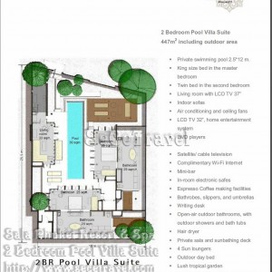 SeCeTravel-Phuket-Sala-2BR Pool Villa-01