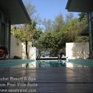 SeCeTravel-Phuket-Sala-2BR Pool Villa-03