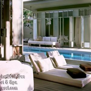 SeCeTravel-Phuket-Sala-2BR Pool Villa-05