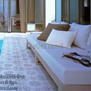 SeCeTravel-Phuket-Sala-2BR Pool Villa-06