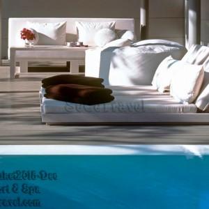 SeCeTravel-Phuket-Sala-2BR Pool Villa-07