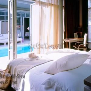 SeCeTravel-Phuket-Sala-2BR Pool Villa-10