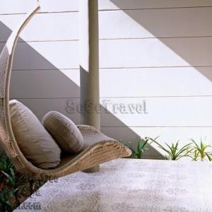 SeCeTravel-Phuket-Sala-2BR Pool Villa-16